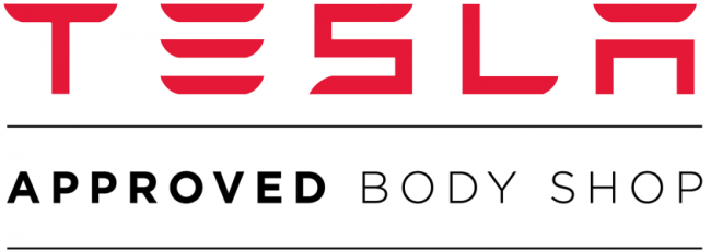 Tesla-Approved-Body-Shop-e1513108380386